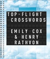 Top-Flight Crosswords