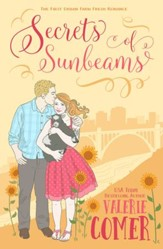 Secrets of Sunbeams - eBook