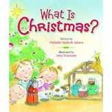 What Is Christmas?   - Slightly Imperfect