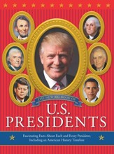 The New Big Book of U.S. Presidents - eBook