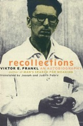 Recollections: An Autobiography - eBook