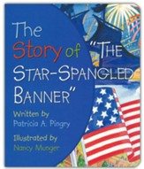 The Story of The Star-Spangled Banner - Slightly Imperfect