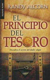 El Principio del Tesoro  (The Treasure Principle)