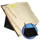 PROP-IT Portable Bible Rest