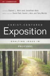 Exalting jesus in 1 2 samuel ebook jd greear heath thomas exalting jesus in proverbs ebook fandeluxe Ebook collections