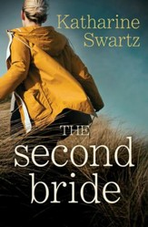 The Second Bride - eBook