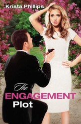 The Engagement Plot - eBook