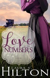 Love by the Numbers - eBook