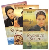 The Riverhaven Years, Volumes 1-3
