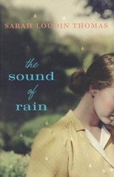 The Sound of Rain - eBook