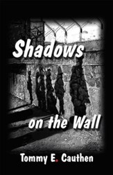 Shadows on the Wall - eBook