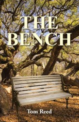 The Bench - eBook