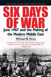 Champlains dream ebook david hackett fischer 9781416596660 six days of war june 1967 and the making of the modern middle east ebook fandeluxe Document