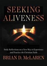 Daily steps for godchicks ebook holly wagner 9781441226006 seeking aliveness daily reflections on a new way to experience and practice the christian faith fandeluxe PDF