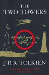#2: The Two Towers