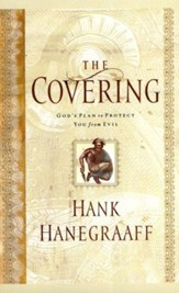 The Covering: God's Plan to Protect You from Evil