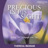 Precious in His Sight CD Series