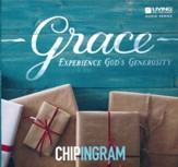 Grace CD Series