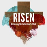 Risen CD Series