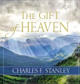 The Gift of Heaven - eBook