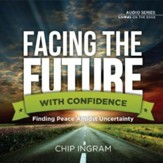 Facing the Future with Confidence CD Series