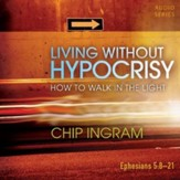 Living without Hypocrisy CD Series