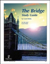 The Bridge Progeny Press Study Guide, Grades 4-6