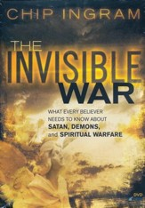 The Invisible War DVD Set