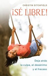 Se libre - eBook