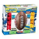 Mini Playbook, Flag Football Set