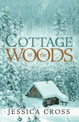 Cottage in the Woods - eBook
