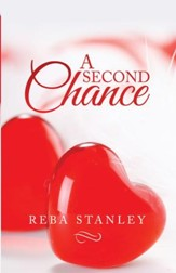 A Second Chance - eBook
