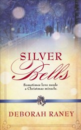 Silver Bells, Songs of the Season Series #2