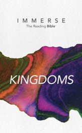 Kingdoms - eBook