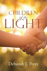 Children of the Light - eBook