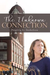 The Unknown Connection - eBook