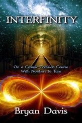 Interfinity - eBook
