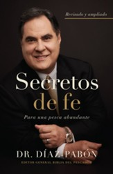 Secretos de Fe (Secrets of Faith)