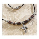 Men of Faith Necklace