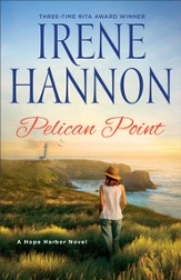 Holding the fort the fort reno series book 1 ebook regina pelican point a hope harbor novel ebook fandeluxe Document