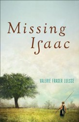 Missing Isaac - eBook