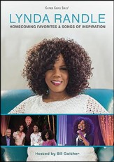 Homecoming Favorites & Songs Of Inspiration (Vol. 1)