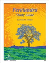 Perelandra Study Guide Progeny Press Study Guide