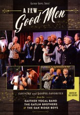 A Few Good Men, DVD