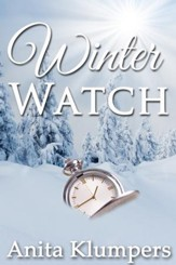 Winter Watch - eBook
