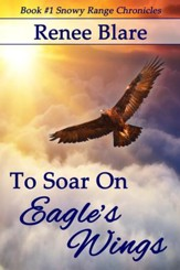 To Soar on Eagles Wings - eBook