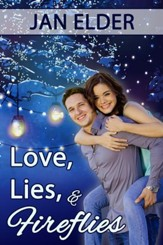 Love, Lies, and Fireflies - eBook