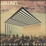Of Dirt and Grace, Live CD/DVD