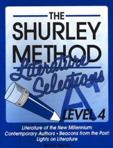 Printables Shurley English Worksheets shurley english worksheets syndeomedia