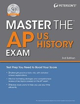 Master the AP English Language &  Composition Exam